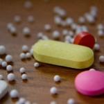 Dla wielu postaci nadzwyczaj olbrzymie sens ma rozkwit medycyny
