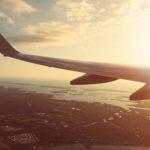 Turystyka w naszym kraju nieustająco kuszą wyśmienitymi ofertami last minute